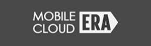 MobileCloudEra