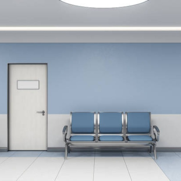 A Look at RTLS Healthcare Vendors (and the Technologies They Offer)