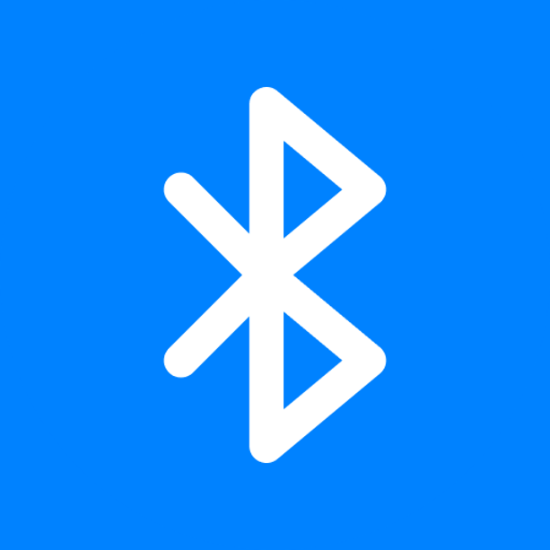 Bluetooth Low Energy (LE) Range: What Can You Expect In This Use Case?