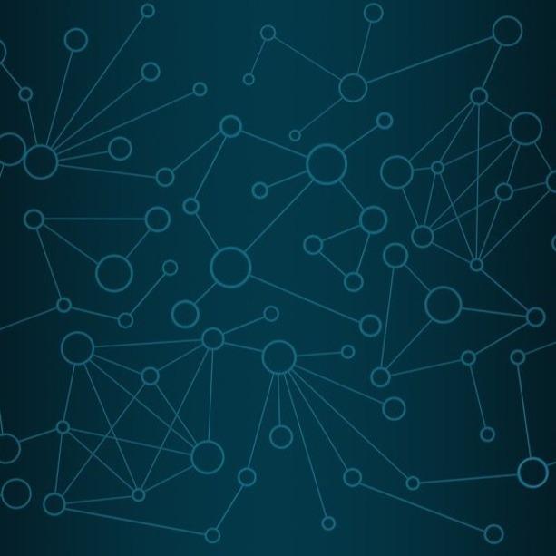 What Is A Low Power Wireless Sensor Network?