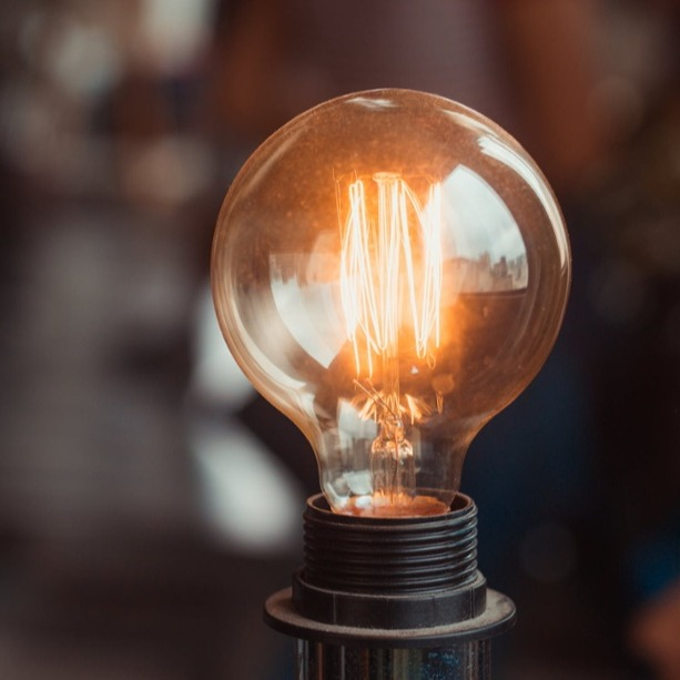 Smart Lighting: Bulbs With A Brain