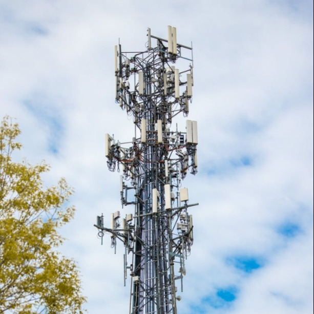 LTE eDRX and PSM Explained for LTE-M1