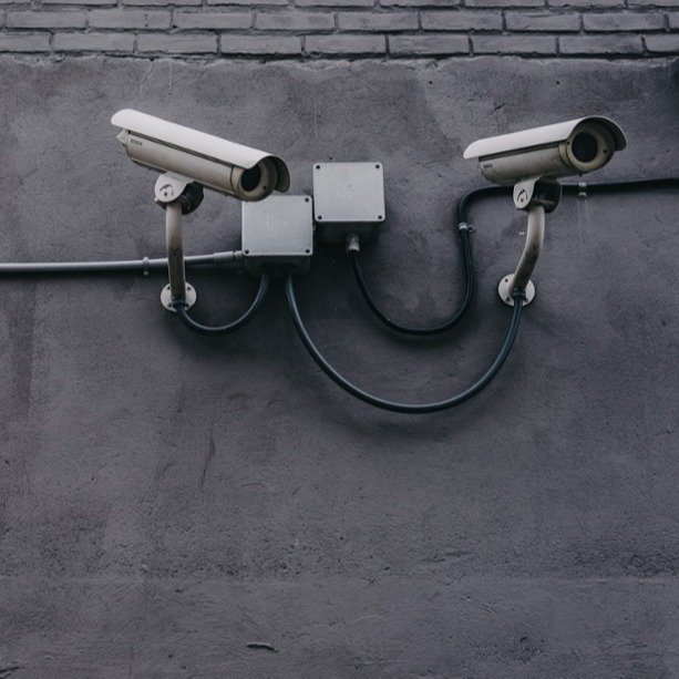 4 IoT Security Challenges We Face In 2015
