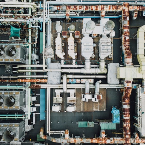 Moving Your Industrial Control System To Wireless