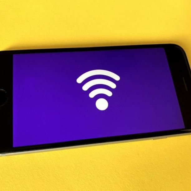 6LoWPAN vs. ZigBee: Two Wireless Technologies Explained