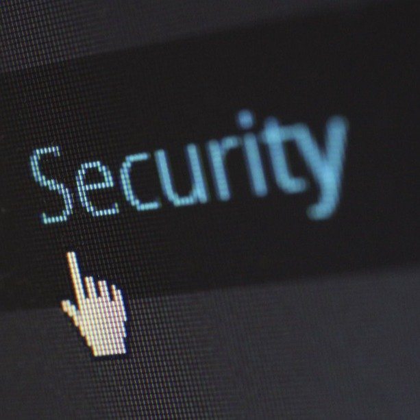 Smart Security Systems: A Shift In Surveillance