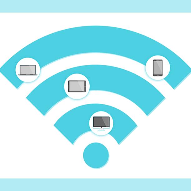 New Wireless Technology 2015