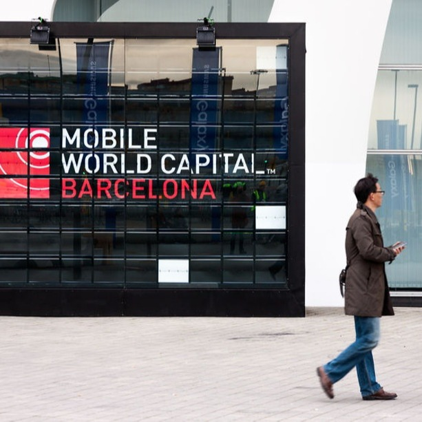 Diversity and security lead the IoT discussion at Mobile World Congress 2017