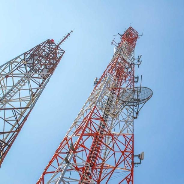 Will Verizon's M2M Solutions Power Cellular IoT?