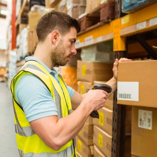 How accurate does your asset tracking system need to be