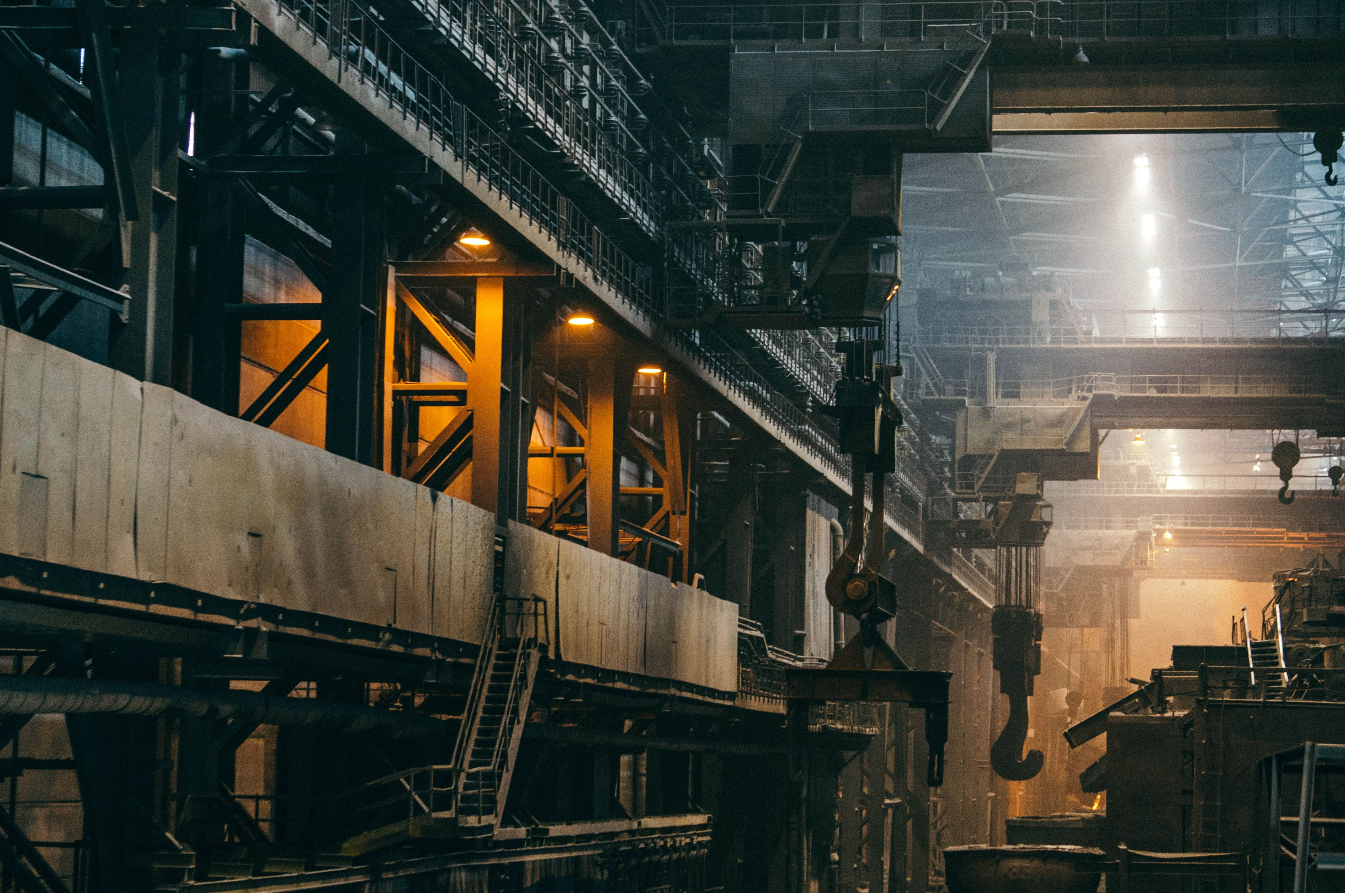The Best Bluetooth Low Energy (LE) & XLE IoT Devices for Industrial Asset Tracking