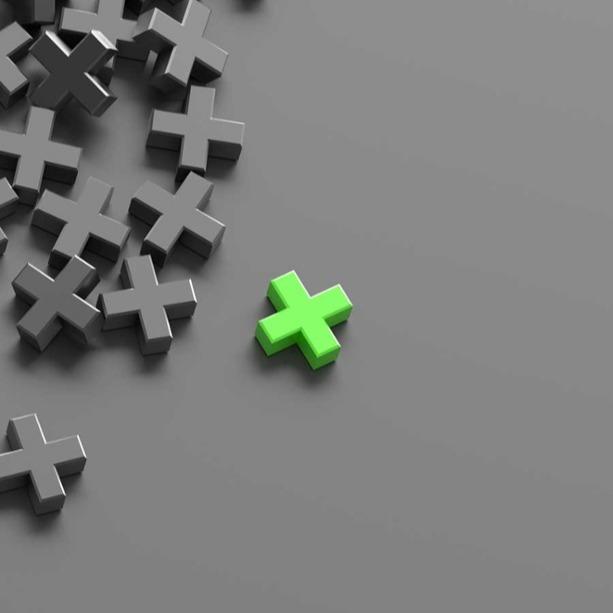 16 Strategic Benefits of Asset Management and Asset Tracking Software