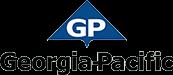 georgia-pacific-logo-1