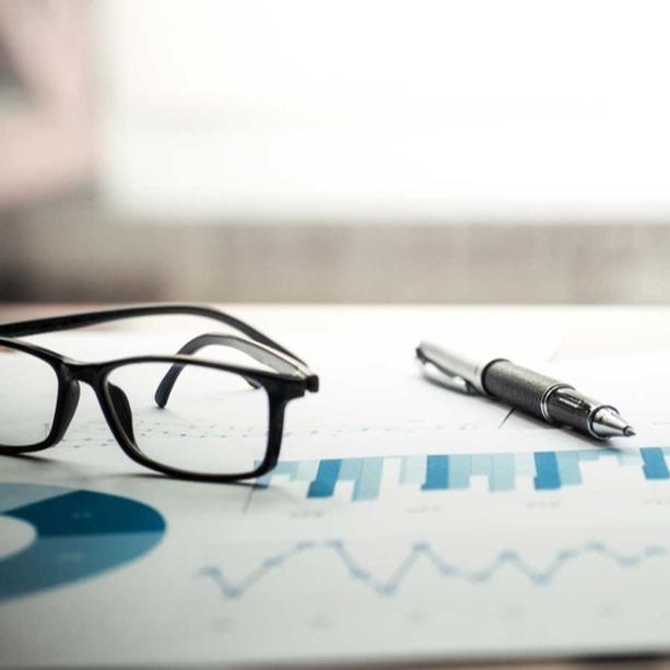 Managing RTLS Capex Risk