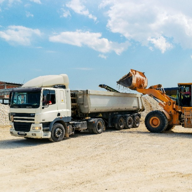 How asset tracking solutions determine what your customers do with your heavy equipment