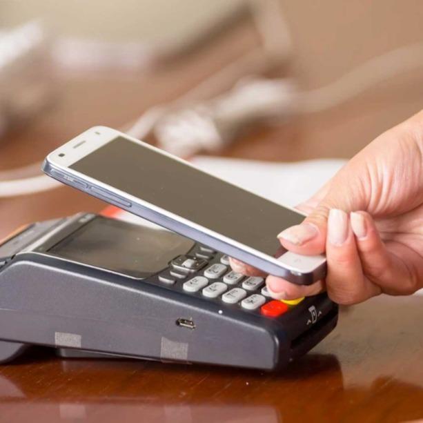 RFID Vs. NFC For Asset Location [2018 UPDATE]