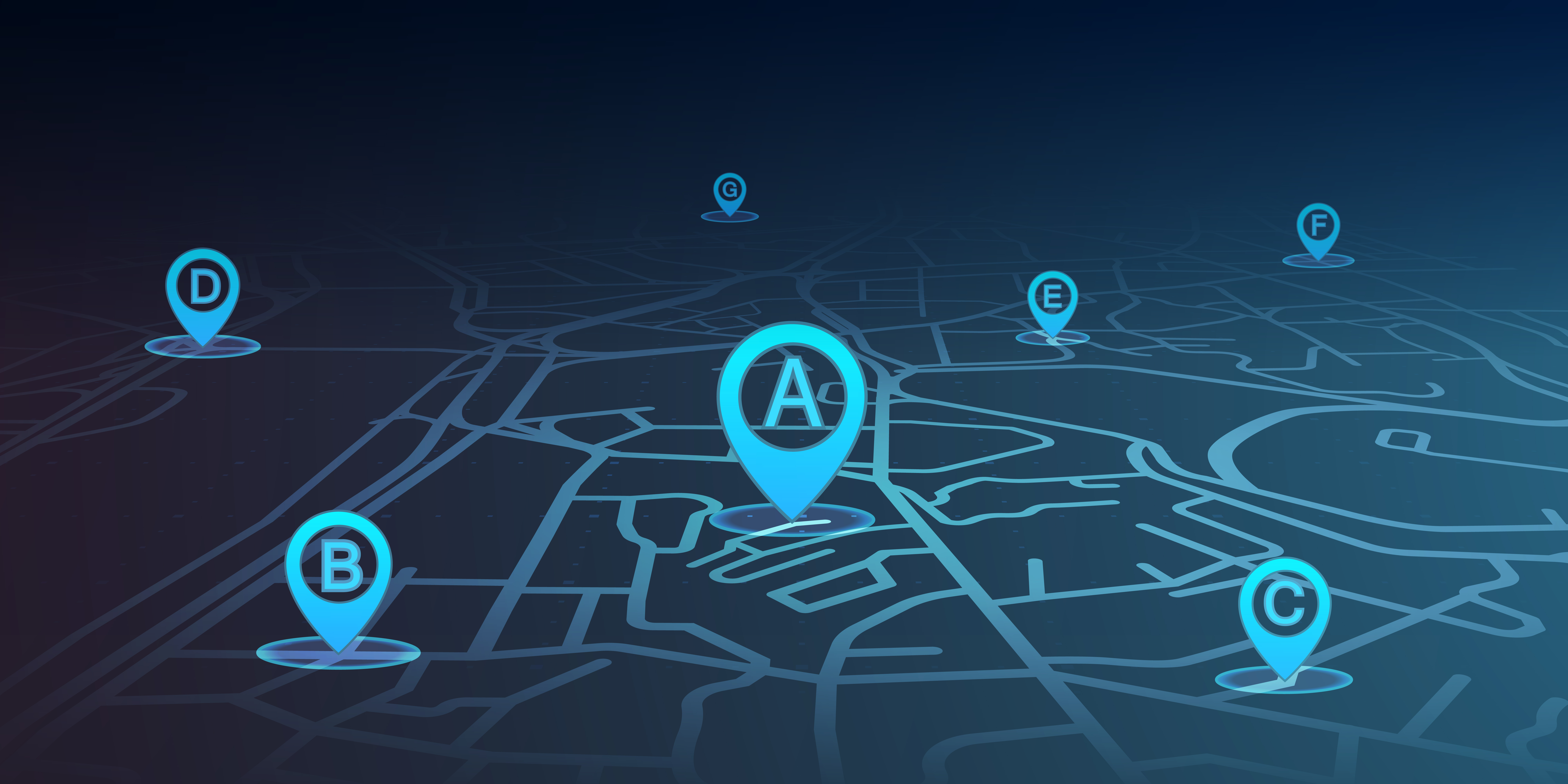 Do Apple AirTags Have a Real Time Location System (RTLS) Solution?