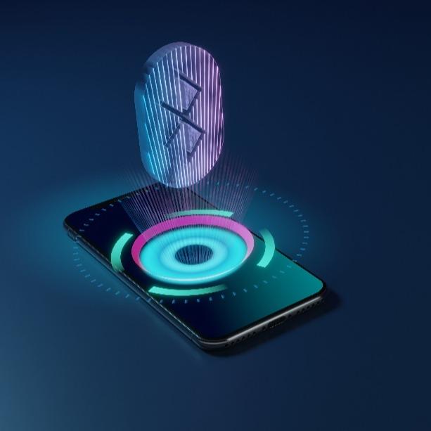 Ultra-Wideband vs. Bluetooth Low Energy