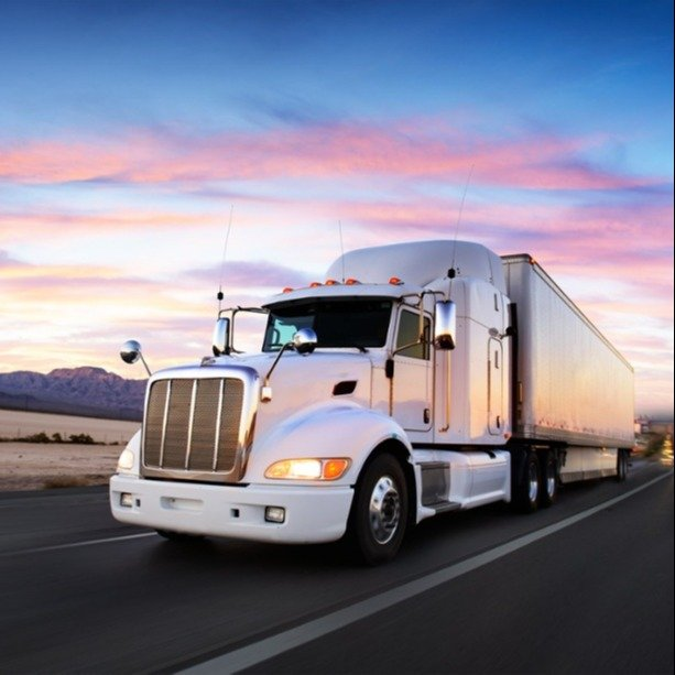 How The IoT Is Changing Logistics & The Supply Chain