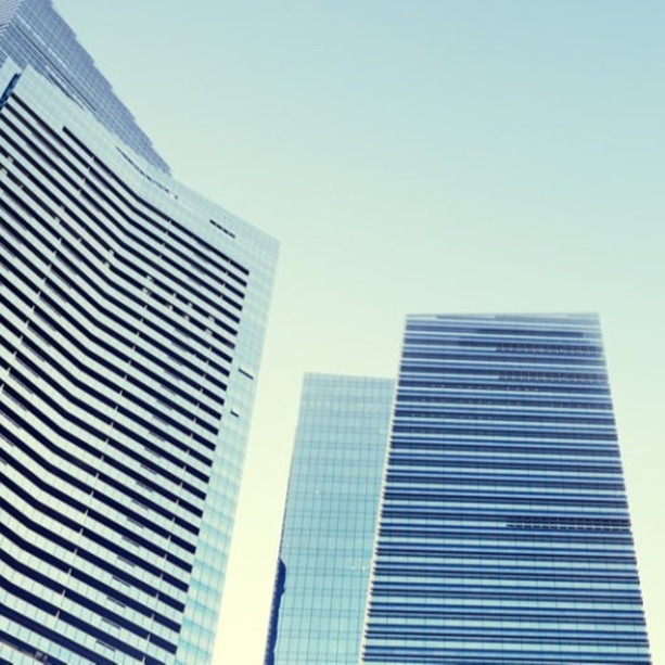 Building Automation System Basics For Large Offices & Facilities