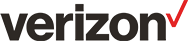 varizon-logo