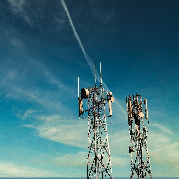 WiFi Vs. Cellular: Differences & Uses For M2M Applications